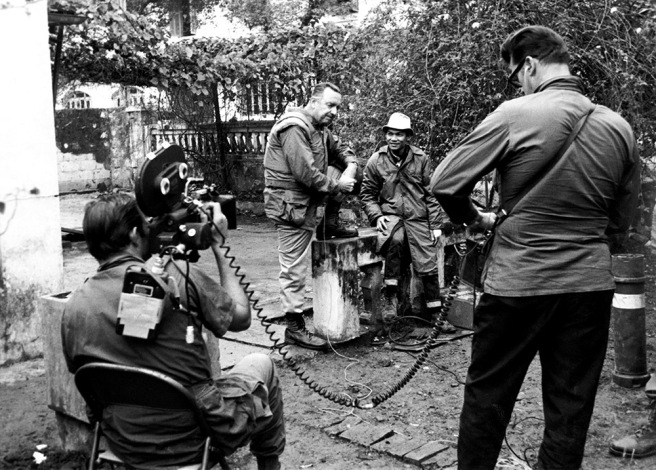 Exhibits_Vietnam_Cronkite.jpg