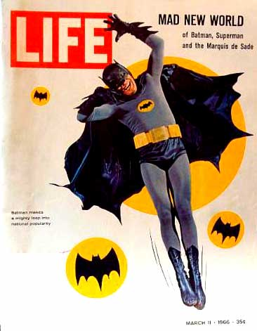 Batman Adam West Life Magazine.jpg