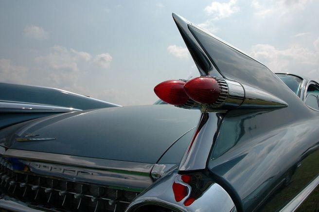 1024px-Cadillac1001.jpg